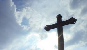 religion425